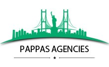 The Pappas Agencies