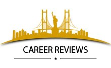 NILICO Career Reviews